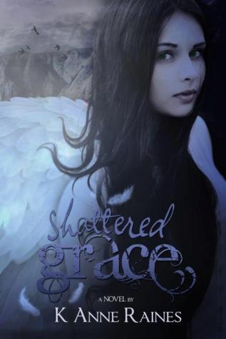 Shattered Grace