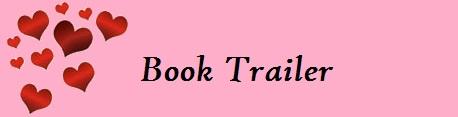9-Book Trailer