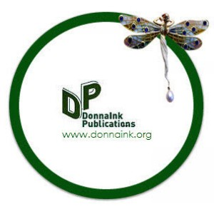 donnainkpublications-2