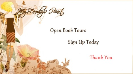 Book Tour Page Banner