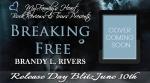 Breaking Free - Release Blitz Temp Banne