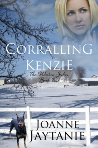 Corralling Kenzie-small-JPG