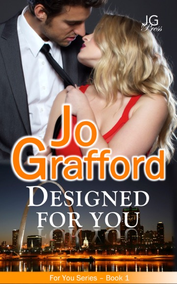 Cover_DesignedForYou_2