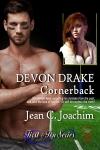 Devon Drake - Cover