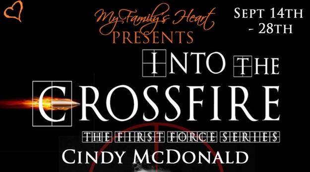 intothecrossfire