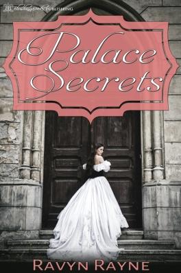 PalaceSecrets_500x755