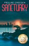 Sanctuary - Book Cover