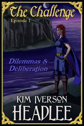 The-Challenge-Episode-1-Dilemmas-Deliberation-Kim-Headlee-FINAL