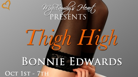 Thigh High - Banner