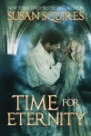 Time-for-Eternity-eBook-web