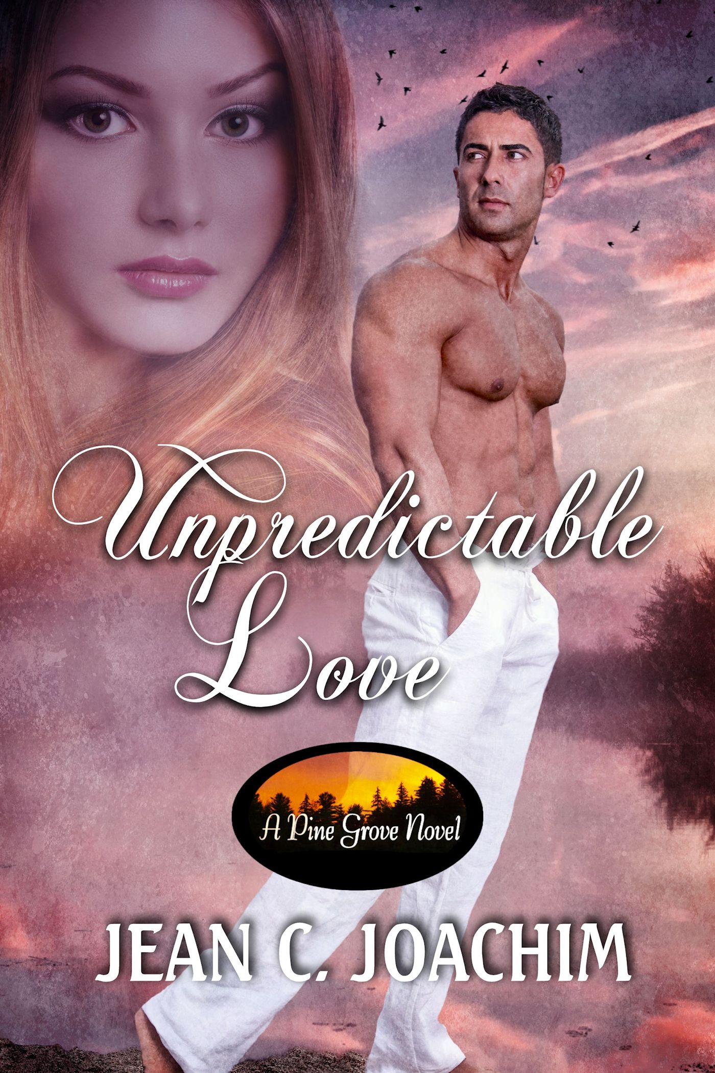 UnpredictableLove_Kindle