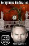 Voluptuous Vindication - Book Cover