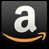 88b5b-apps_amazon