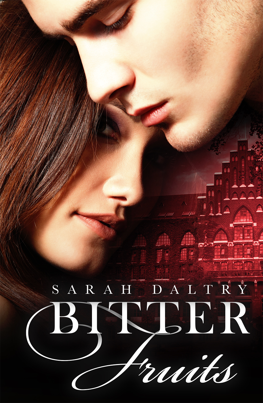 Romance Book Cover Questions : Sign up release day blitz bitter fruits by sarah