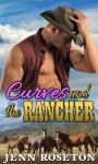 Curves and the Rancher Final