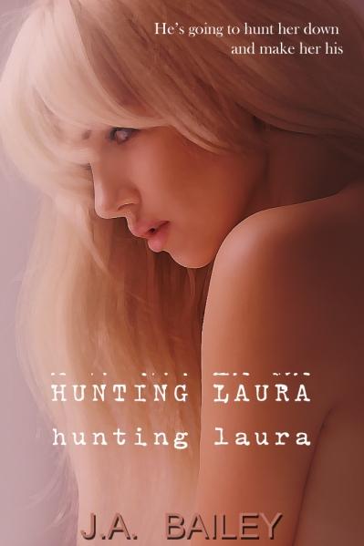 HuntingLauranew