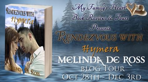 Rendezvous Tour Banner
