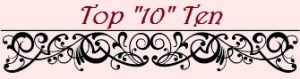 Top Ten2