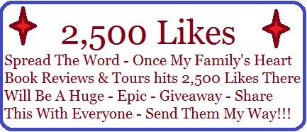 2500likes