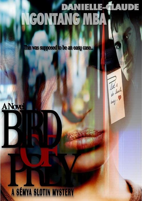 Bird Of Prey Cover Final ebook