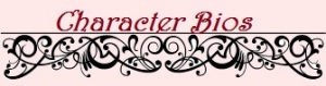 Character Bio2
