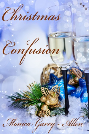 ChristmasConfusionCover-Final1600 logo