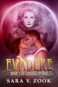 Evadere - New