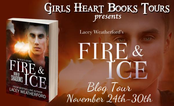 Fire & Ice Tour