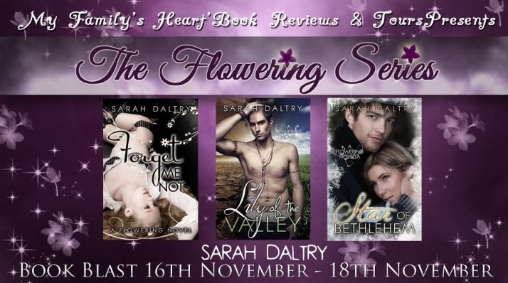 flowering series