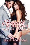 jr001-secuded-by-the-boss-1-600px