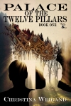 palaceoftwelvepillars1600x2400