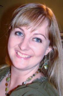 Sara V. Zook new pic