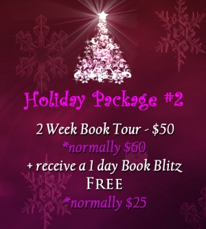 holidaypackage2