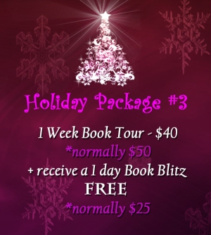 holidaypackage3