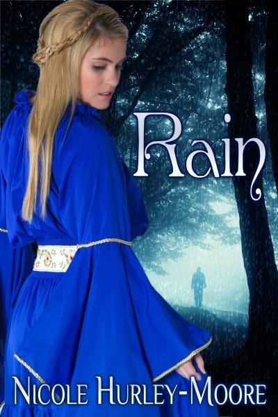 Rain-highres