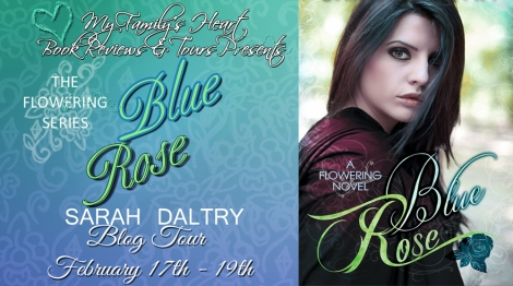 Blue - Tour Banner 1
