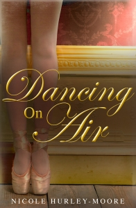 Dancing on Air official image