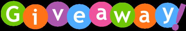dcbaa-giveaway-graphic