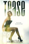 Tease 2 Cover
