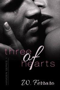 ThreeofHearts
