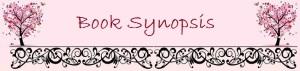 TOUR-BOOKSYNOPSIS