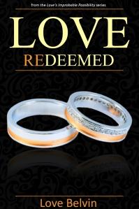 Book 4 Cover