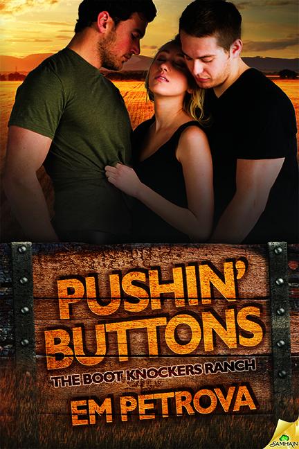 PushinButtons72lg (2)
