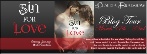 SinForLove_TourBanner (2)