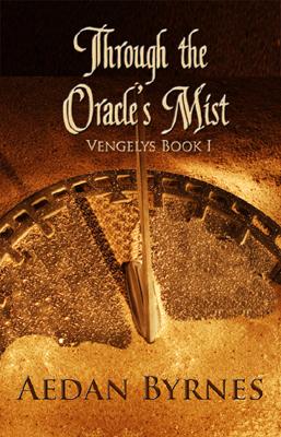 The Oracle's Mist