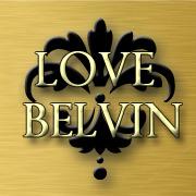 Love Belvin