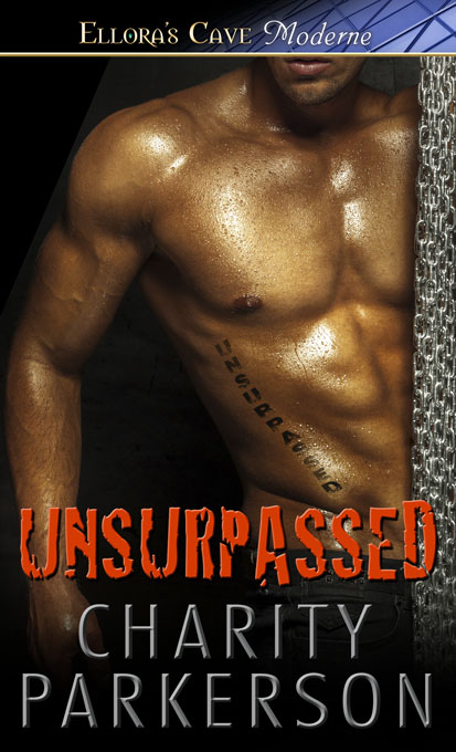 unsurpassed_msr