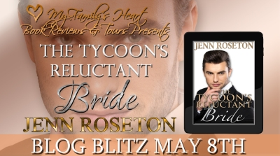 reluctant bride updated
