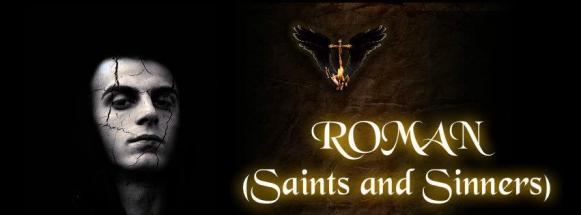 Roman - Banner