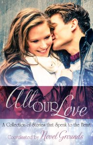 All Our Love - Novella